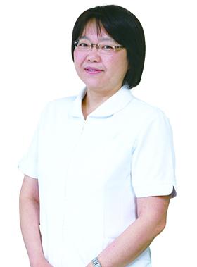 藤井 教子