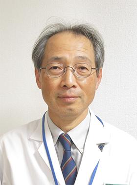 田中裕二郎